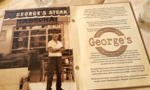 Georges 2